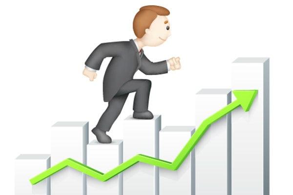 Тренинг «Розничные продажи. Клиентоориентированный подход»