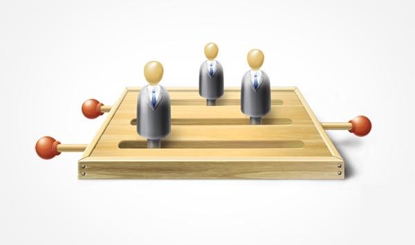 Тренинг «Управленческие навыки. Базовый курс»
